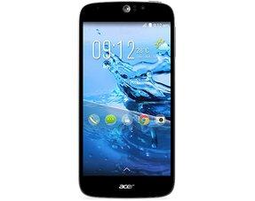 Acer Liquid Jade Z hoesjes