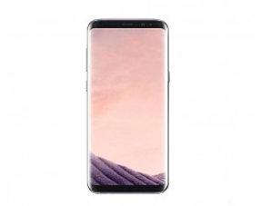 Samsung Galaxy S11 hoesjes