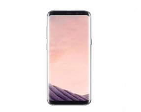 Samsung Galaxy J2 Pro (2018) hoesjes