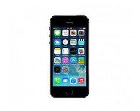 iPhone SE 2 hoesjes