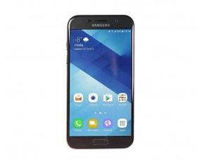 Samsung Galaxy A5 (2018) hoesjes