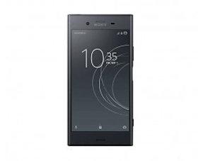 Sony Xperia XZ1 hoesjes