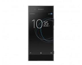 Sony Xperia XA1 hoesjes