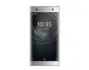 Sony Xperia XA2 Ultra hoesjes