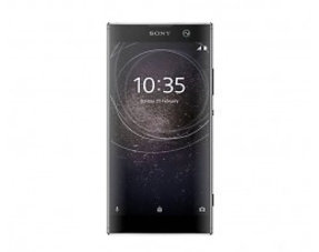 Sony Xperia XA2 hoesjes