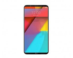 LG G7 ThinQ hoesjes