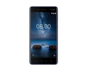 Nokia 9 hoesjes
