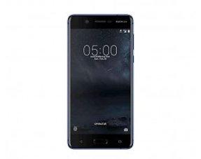 Nokia 5.1 hoesjes