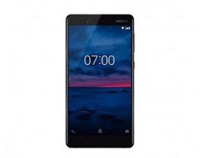 Nokia 7 hoesjes