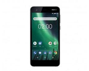 Nokia 2.1 hoesjes