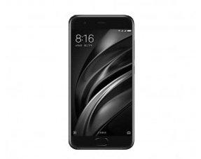 Xiaomi Mi 6 hoesjes