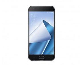 Asus Zenfone 4 Pro hoesjes