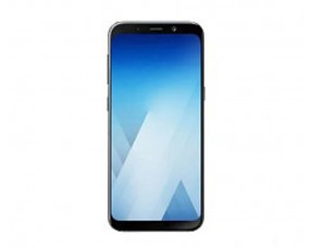 Samsung Galaxy A6 Plus hoesjes