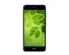 Huawei Nova 2 hoesjes