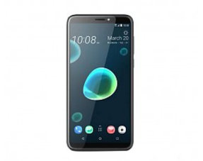HTC Desire 12 Plus hoesjes