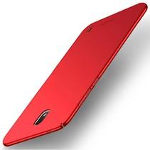 Hardcase Hoesje Nokia 2 - Rood