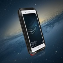 Fullcover Hoesje Huawei P9 -