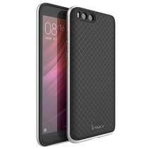 Hybrid Hoesje Xiaomi Mi 6 - Zwart