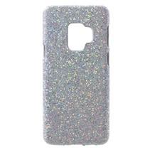 Glitter Hardcase Hoesje Samsung Galaxy S9