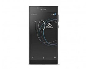 Sony Xperia L1 hoesjes