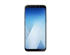 Samsung Galaxy A6 2018 hoesjes