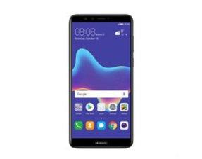 Huawei Y9 (2018) hoesjes