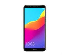 Huawei Y7 (2018) hoesjes
