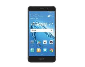 Huawei Y7 (2017) hoesjes