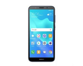 Huawei Y5 (2018) hoesjes