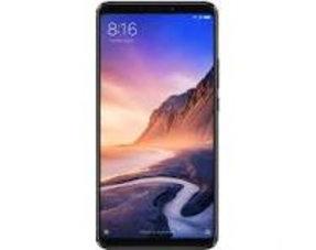 Xiaomi Mi Max 3 hoesjes