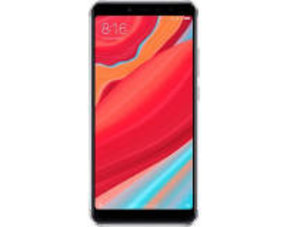 Xiaomi Redmi S2 hoesjes