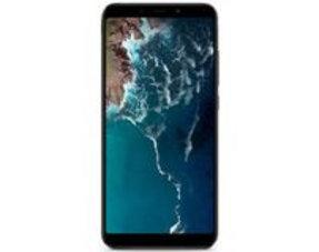 Xiaomi Mi A2 hoesjes
