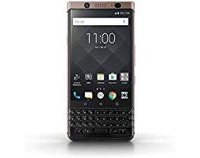 Blackberry KeyOne hoesjes