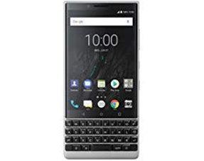 Blackberry Key2 hoesjes