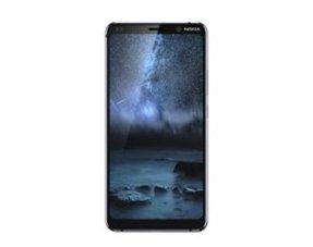 Nokia 9 Pureview hoesjes