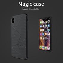 Nillkin TPU Hoesje iPhone XS Max