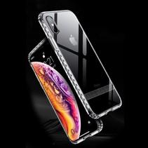 Totu TPU Hoesje iPhone XS Max