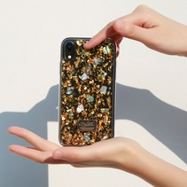 Hoesje iPhone XS Max