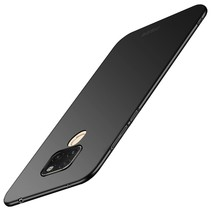 Mofi Hardcase Hoesje Huawei Mate 20 - Zwart