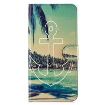 Anker Booktype Hoesje Samsung Galaxy J4 Plus