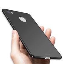 Mofi Hardcase Hoesje Xiaomi Redmi 5A - Zwart