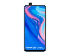 Huawei P Smart Z hoesjes
