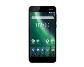 Nokia 2.2 hoesjes