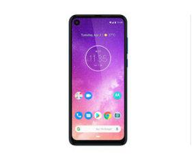 Motorola One Pro hoesjes