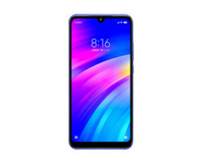 Xiaomi Redmi 7 hoesjes