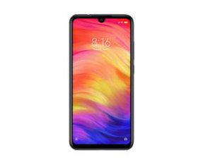 Xiaomi Redmi Note 7 (Pro) hoesjes