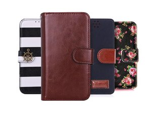 Booktype hoesjes