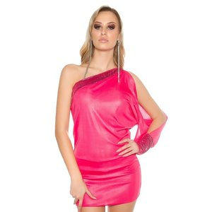 ROZE ONE-ARM PARTY JURK