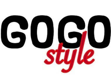 GOGO STYLE