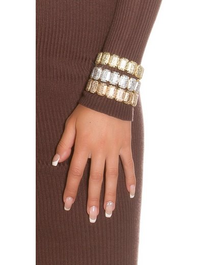 IN-STYLE FASHION ARMBAND